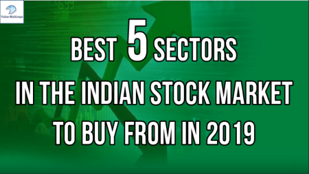Stocks for Long Term Investment India