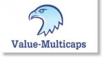 ValueMuticaps
