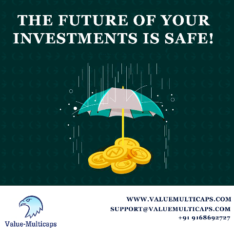 Top 3 Ways for Choosing Best Equity Share In India - ValueMulticaps